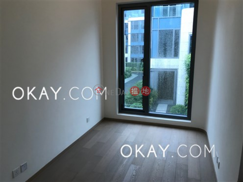 Property Search Hong Kong | OneDay | Residential Rental Listings, Lovely house with rooftop, balcony | Rental