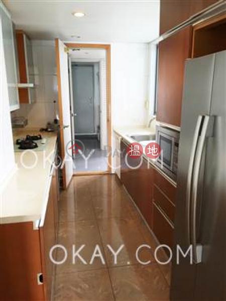 3房2廁,實用率高,極高層,星級會所《貝沙灣1期出售單位》-28貝沙灣道 | 南區-香港出售|HK$ 4,800萬