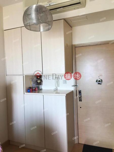 Yoho Town Phase 2 Yoho Midtown High | Residential Rental Listings HK$ 16,500/ month