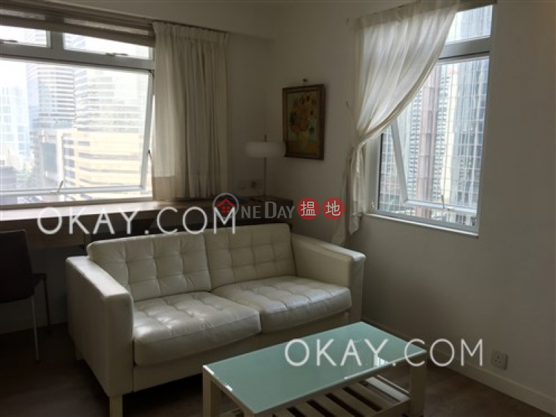 Causeway Centre Block B Middle, Residential, Rental Listings HK$ 25,000/ month