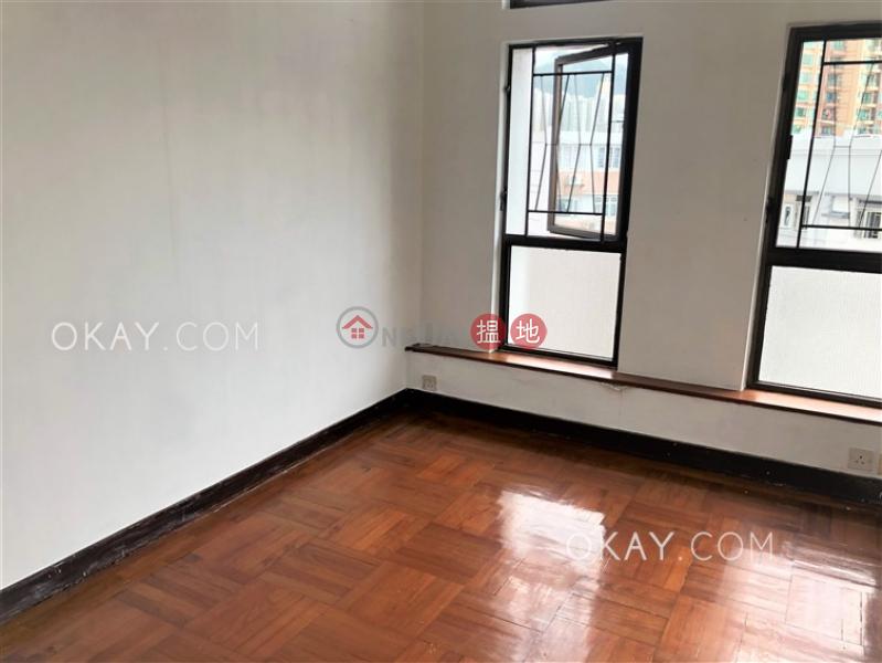 Popular 3 bedroom with parking | Rental 6 Marconi Road | Kowloon City | Hong Kong Rental HK$ 37,000/ month