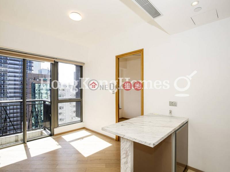 HK$ 770萬薈臻 西區薈臻一房單位出售