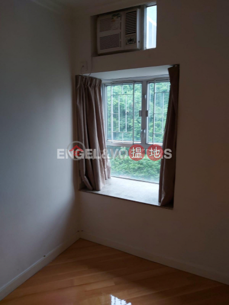 Property Search Hong Kong   OneDay   Residential   Rental Listings 2 Bedroom Flat for Rent in Kennedy Town
