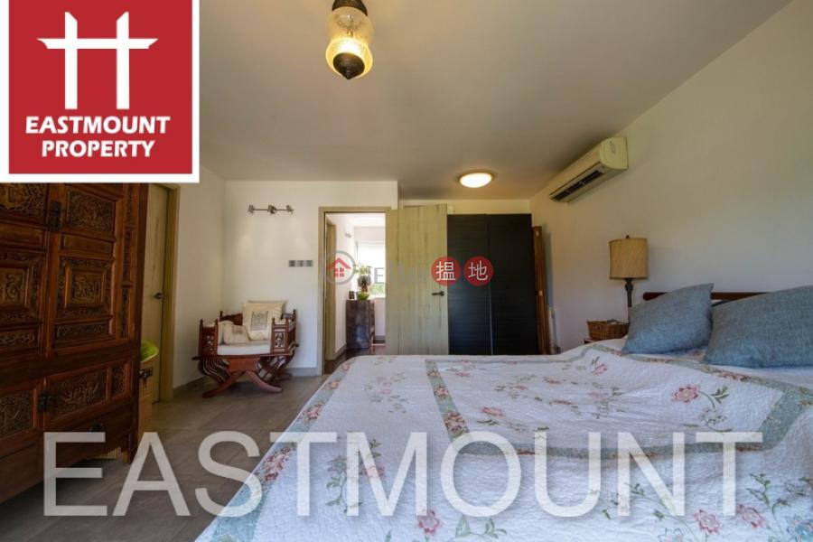 Tsam Chuk Wan Village House | Whole Building | Residential | Sales Listings HK$ 19.8M
