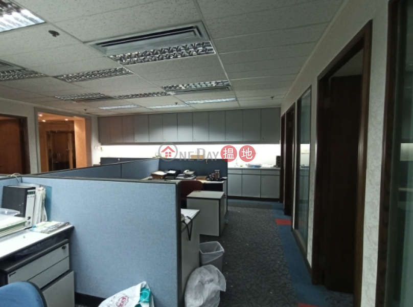 Property Search Hong Kong | OneDay | Office / Commercial Property Rental Listings, TEL: 98755238