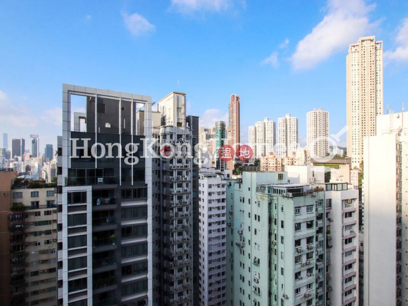 香港搵樓|租樓|二手盤|買樓| 搵地 | 住宅|出租樓盤|Resiglow兩房一廳單位出租