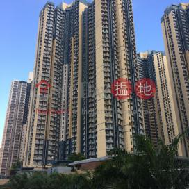 Luk Kwai House, Kwai Chung Estate|葵涌邨綠葵樓