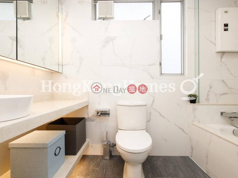 HK$ 35,000/ 月帝華臺-西區帝華臺三房兩廳單位出租