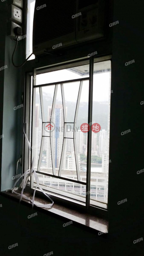 Tung Hing House | Mid Floor Flat for Rent|Tung Hing House(Tung Hing House)Rental Listings (QFANG-R88171)_0