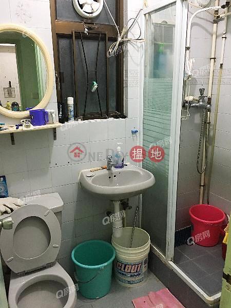 香港搵樓|租樓|二手盤|買樓| 搵地 | 住宅|出租樓盤-鄰近地鐵,內街清靜,開揚遠景《萬福大廈租盤》