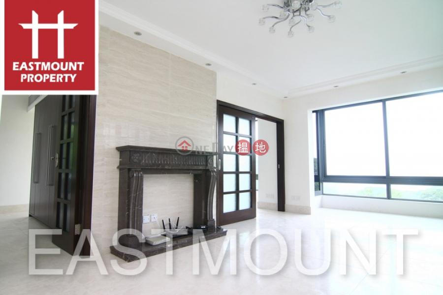 Leung Fai Tin Village Whole Building | Residential, Rental Listings HK$ 70,000/ month