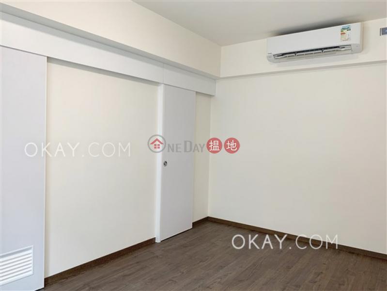 優悠台低層|住宅出租樓盤|HK$ 59,000/ 月
