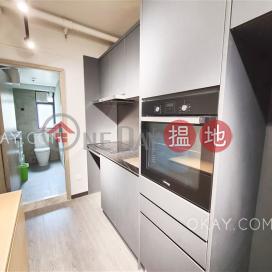 Popular 3 bedroom in Central | Rental
