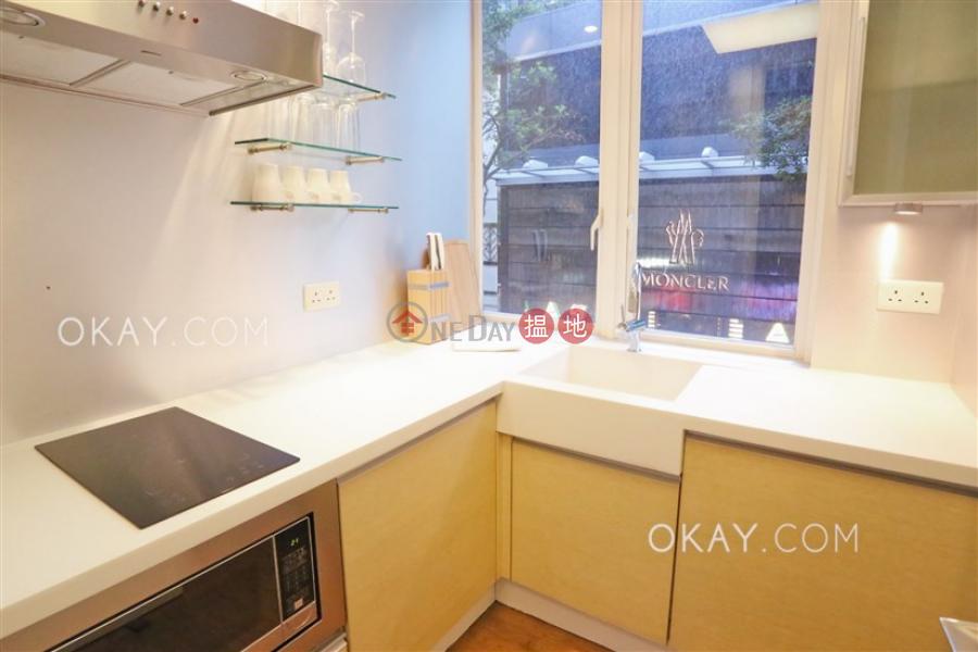 Rare in Causeway Bay | Rental, Phoenix Apartments 鳳鳴大廈 Rental Listings | Wan Chai District (OKAY-R383283)