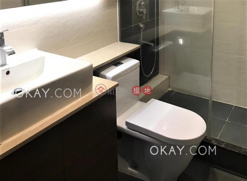 HK$ 2,100萬|翠華園-九龍城-3房2廁,實用率高,極高層,連車位《翠華園出售單位》