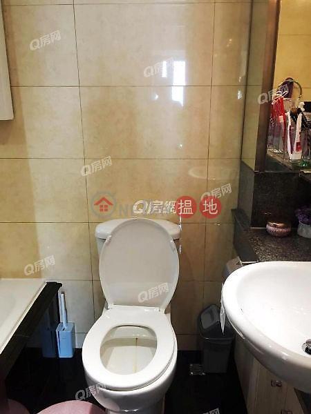 泓都-中層-住宅出租樓盤HK$ 33,000/ 月