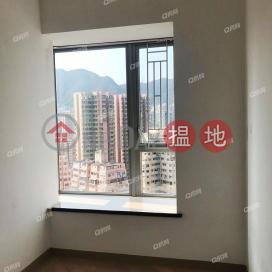 The Latitude | 2 bedroom Mid Floor Flat for Sale|The Latitude(The Latitude)Sales Listings (QFANG-S76133)_0