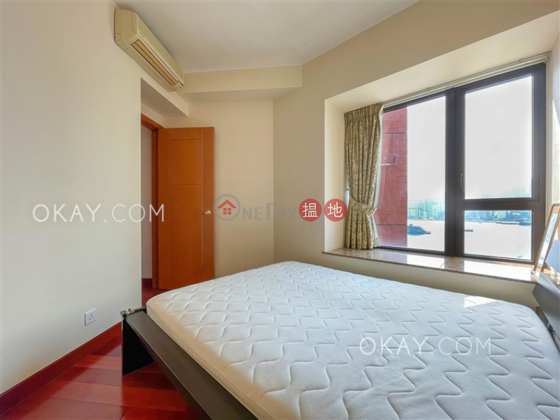Intimate 1 bedroom in Kowloon Station | Rental | The Arch Sun Tower (Tower 1A) 凱旋門朝日閣(1A座) Rental Listings