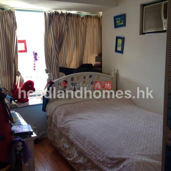 愉景灣兩房一廳筍盤出售|住宅單位-1尚堤徑 | 大嶼山|香港出售|HK$ 870萬