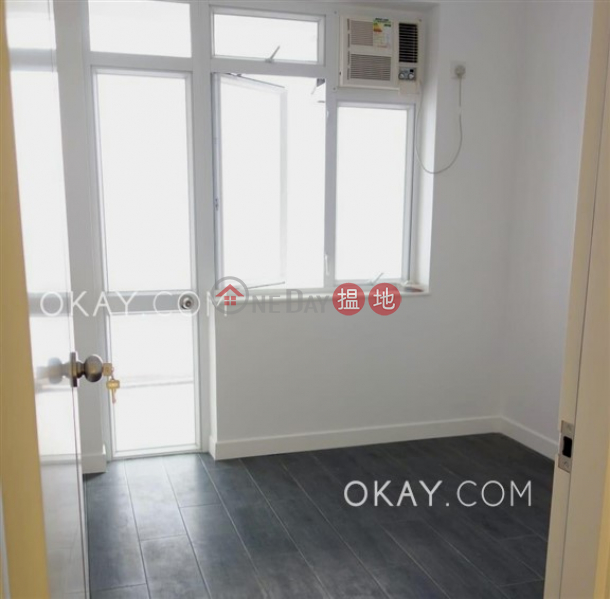 HK$ 39,000/ month Elegance House, Eastern District, Luxurious 3 bedroom with balcony | Rental