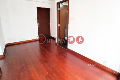 Intimate 2 bedroom with balcony | For Sale|The Morrison(The Morrison)Sales Listings (OKAY-S91866)_0