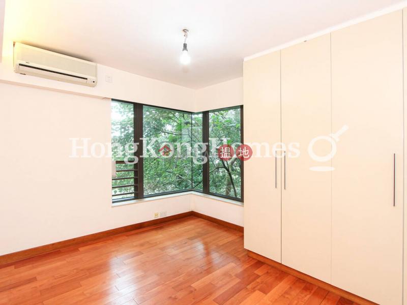 HK$ 42,000/ 月|東山台12號|灣仔區-東山台12號兩房一廳單位出租