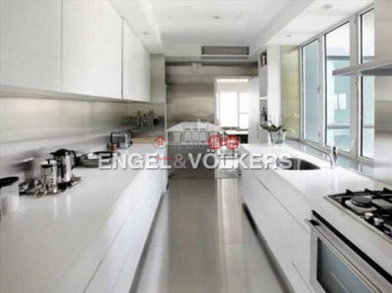 The Harbourview, Please Select | Residential Sales Listings, HK$ 125M