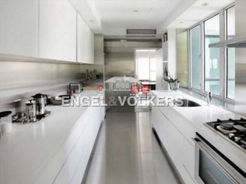 港景別墅-請選擇住宅出售樓盤HK$ 1.25億