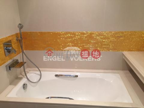 2 Bedroom Flat for Sale in Tsim Sha Tsui|Yau Tsim MongThe Masterpiece(The Masterpiece)Sales Listings (EVHK38192)_0
