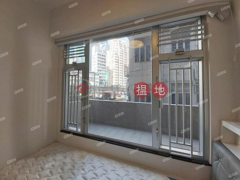 Yee Hing Mansion | 2 bedroom Low Floor Flat for Rent|Yee Hing Mansion(Yee Hing Mansion)Rental Listings (XGGD728900048)_0