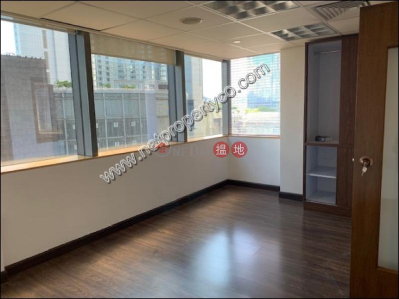 標華豐集團大廈中層-寫字樓/工商樓盤-出租樓盤HK$ 49,078/ 月
