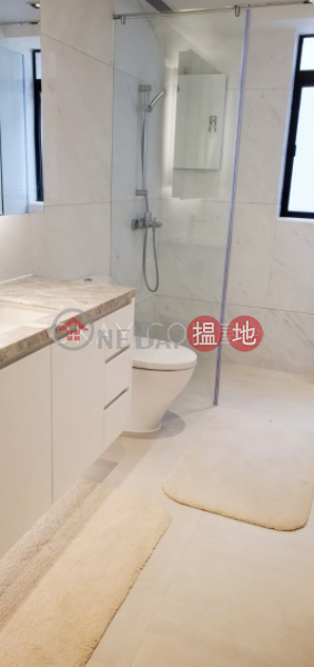Regal Crest | High, Residential, Sales Listings HK$ 60M