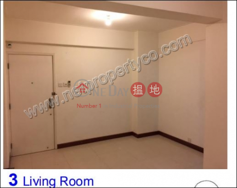 2 bedrooms apartment for Rent.|Wan Chai DistrictVienna Mansion(Vienna Mansion)Rental Listings (A063860)_0