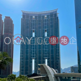 Rare 2 bedroom with harbour views | For Sale