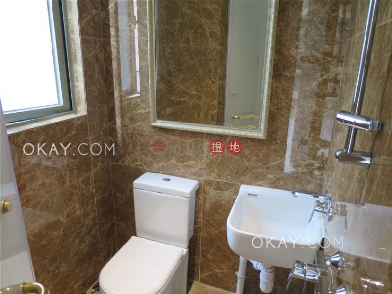 4房4廁,星級會所,連車位,露台《帝匯豪庭出租單位》|帝匯豪庭(Wellesley)出租樓盤 (OKAY-R301883)