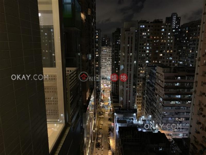 Lime Habitat Low Residential | Rental Listings | HK$ 26,000/ month