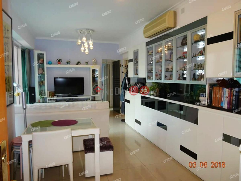 Banyan Garden Tower 3, High Residential, Rental Listings, HK$ 30,000/ month