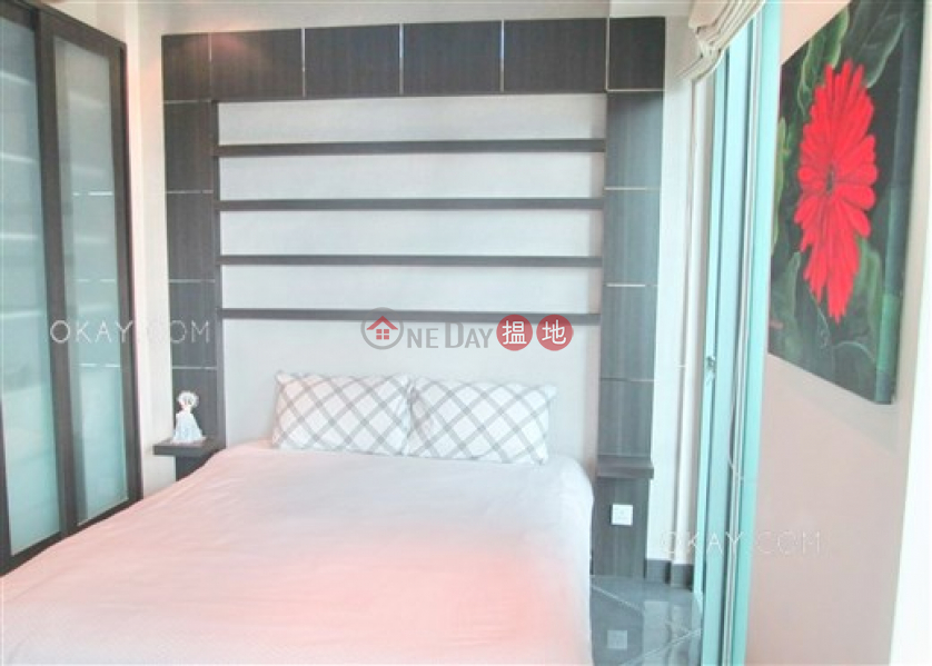 Gorgeous 2 bedroom with balcony | For Sale, 2 Park Road | Western District, Hong Kong | Sales, HK$ 16.8M
