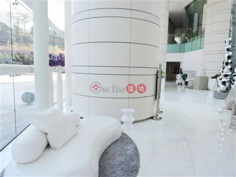 貝沙灣6期-高層住宅-出租樓盤-HK$ 27,000/ 月