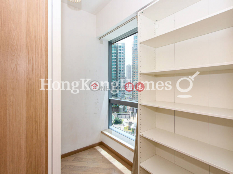 Property Search Hong Kong | OneDay | Residential, Sales Listings 4 Bedroom Luxury Unit at The Cullinan | For Sale