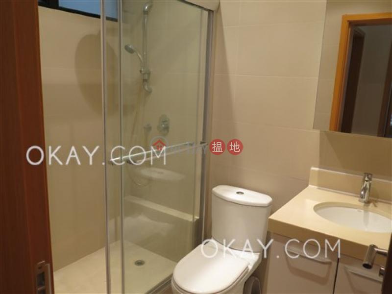 蔚陽3期海蜂徑2號-未知住宅|出租樓盤HK$ 65,000/ 月