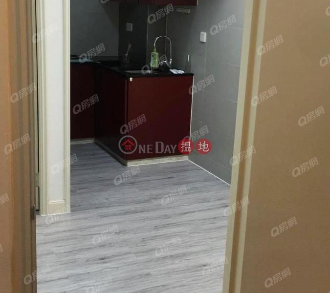 香港搵樓|租樓|二手盤|買樓| 搵地 | 住宅-出租樓盤|交通方便,開揚遠景,乾淨企理《公利大廈租盤》