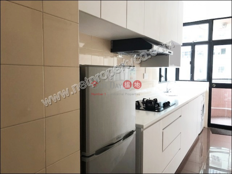 Apartment for Sale in Happy Valley, 17 Village Road | Wan Chai District | Hong Kong | Sales, HK$ 14.5M