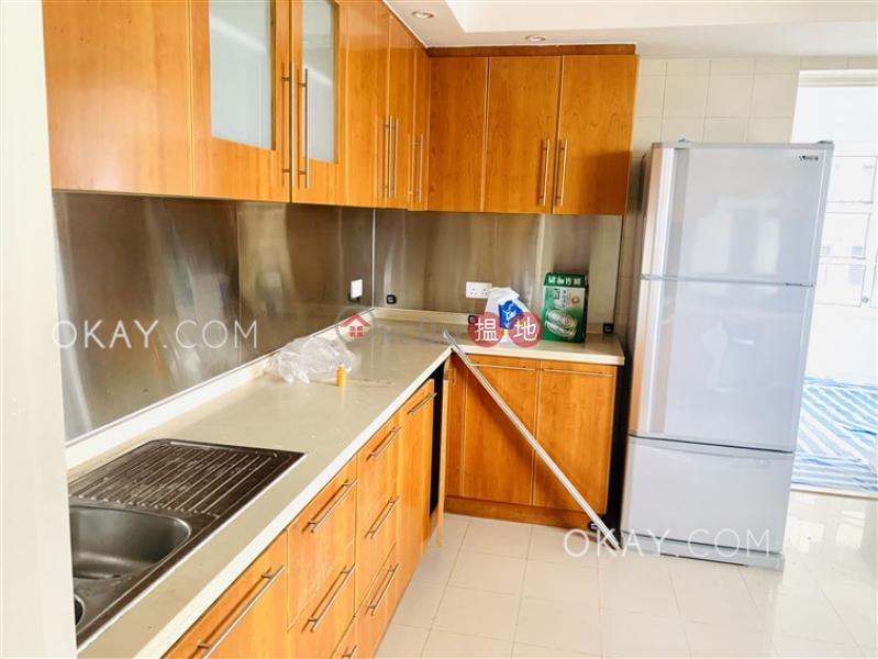 Efficient 4 bedroom with balcony | Rental | Garden Terrace 花園台 Rental Listings
