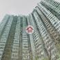 東平樓 (Tung Ping House) 南區利東邨道5號|- 搵地(OneDay)(1)