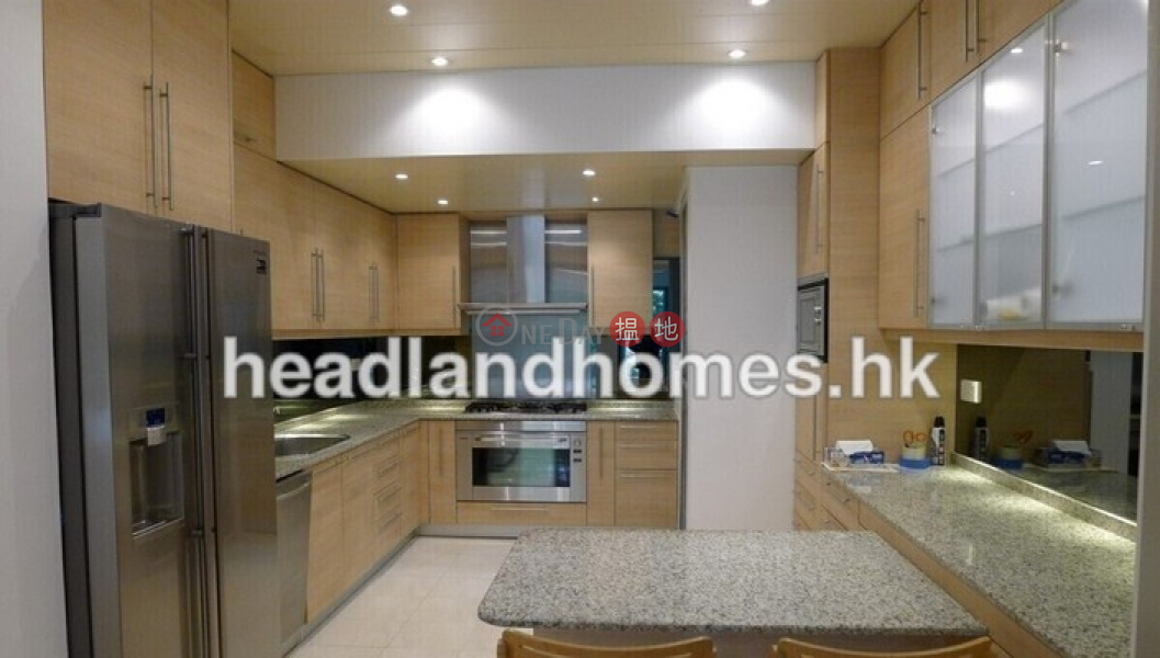 Siena Two | 4 Bedroom Luxury Unit / Flat / Apartment for Sale | Siena Two 海澄湖畔二段 Sales Listings