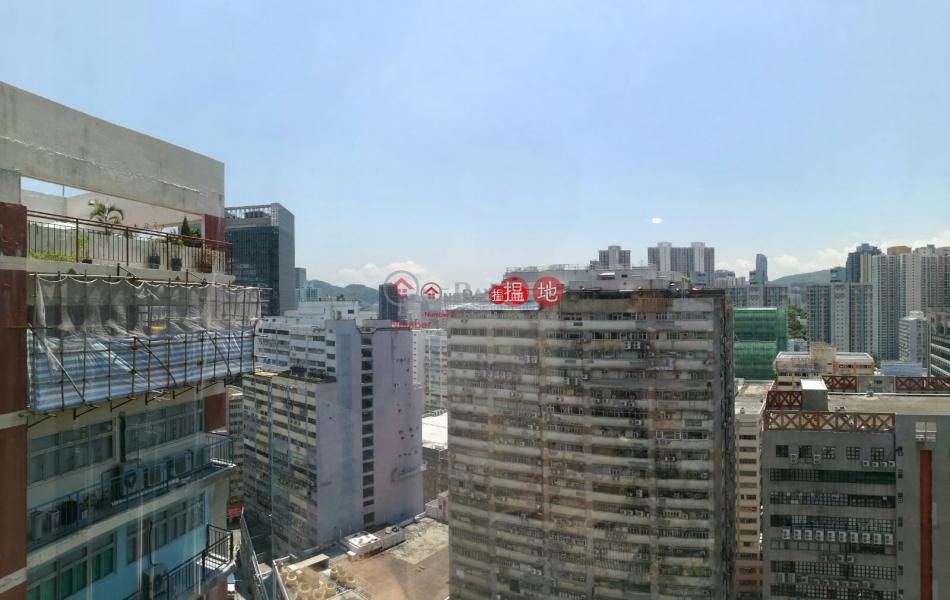 香港搵樓|租樓|二手盤|買樓| 搵地 | 工業大廈出租樓盤|匯城集團大廈