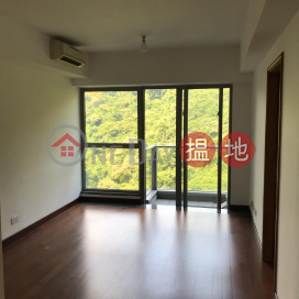 HIGH FLOOR, MOUNTAIN VIEW, 3-BEDROOM|Wan Chai DistrictSerenade(Serenade)Rental Listings (815253)_0
