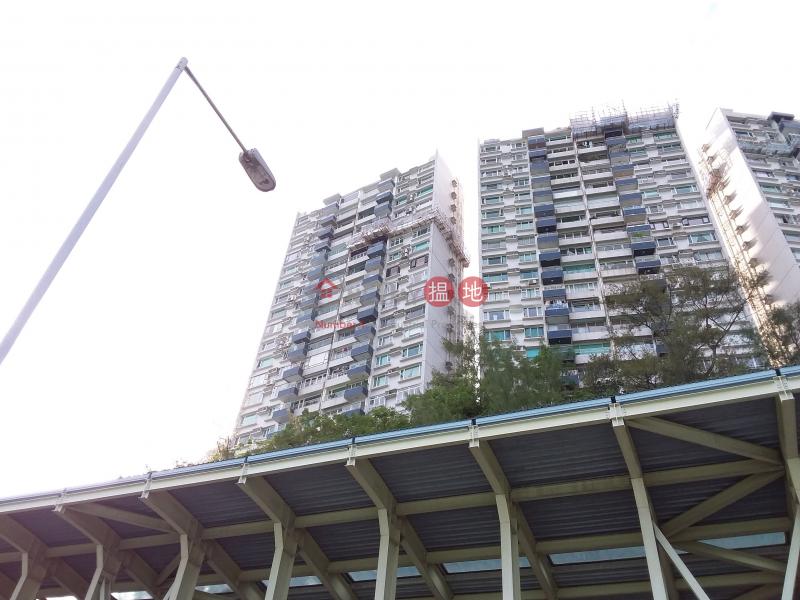 Hong Kong Garden Phase 3 Block 24 (Savoy Heights) (Hong Kong Garden Phase 3 Block 24 (Savoy Heights)) Sham Tseng|搵地(OneDay)(4)