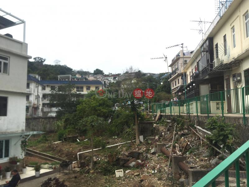 頓場下村 (Tan Cheung Ha Village) 西貢|搵地(OneDay)(1)